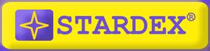 Stardex: