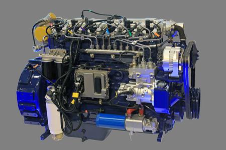 engine450x300