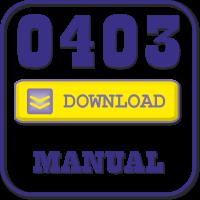 0403_manual