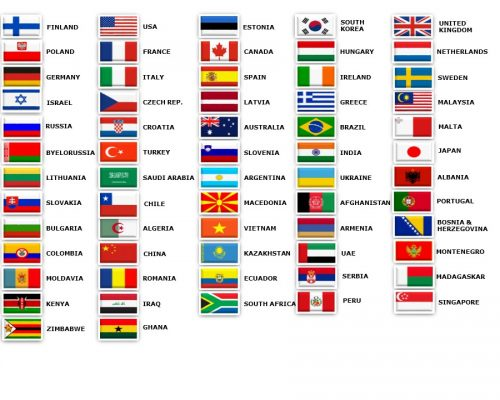 FLAGSACTUAL032021
