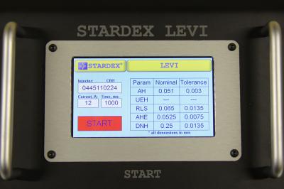 Levi800x600