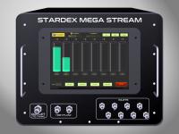 MegaStream_BG