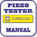 Piezo_Tester_manual