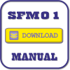 SFM01_manual