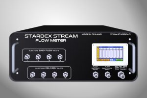 Stream_800x600_Scr