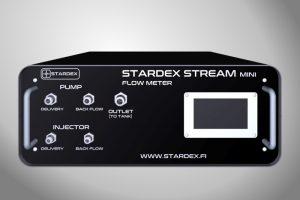 Stream_Mini_800x600